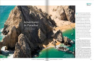 berry-article-alaska-airlines-sept-2013